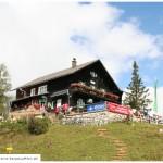 X-treme Bergduathlon Mödlingerhütte