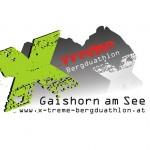 X-treme Bergduathlon Logo