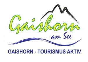 Gaishorn Tourismus Aktiv Vereinslogo